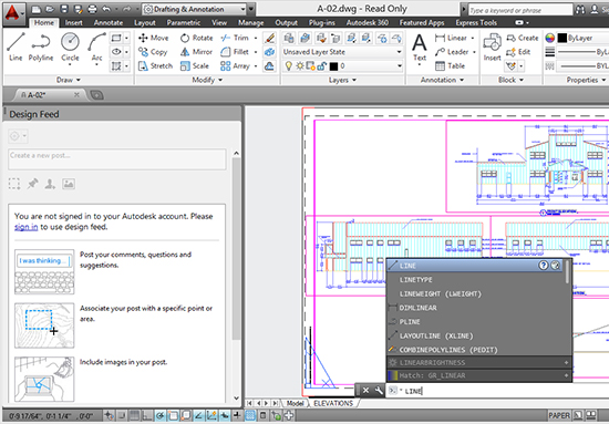 Autodesk autocad 2012 x32-x64 keygen crack xforce - pirate.