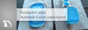 _Featured-Img-Cikk-680x380