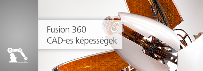 _Featured-Img-Cikk-680x380