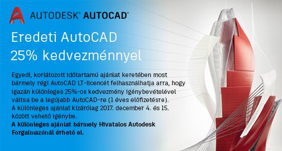 autocad_-cikk-banner-550