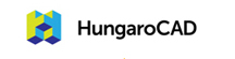 dealers-hungarocad